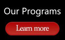 Calgary Taekwondo Classes