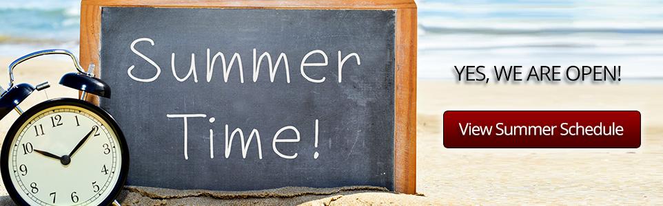 summer-schedule-banner